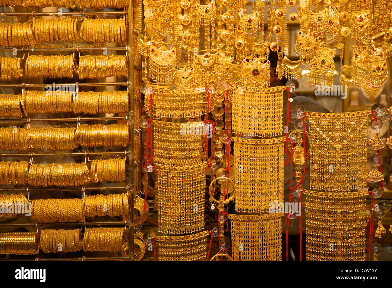 pinterest and fine dubai gold souk pin arab jewelry