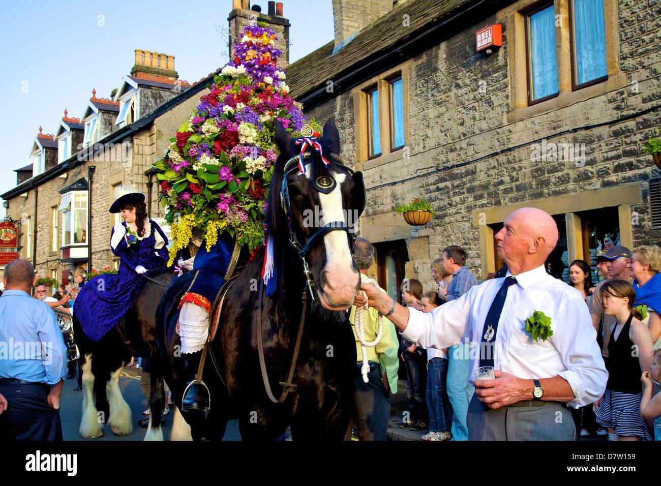 Castleton Derbyshire Stock Photos Amp Castleton Derbyshire