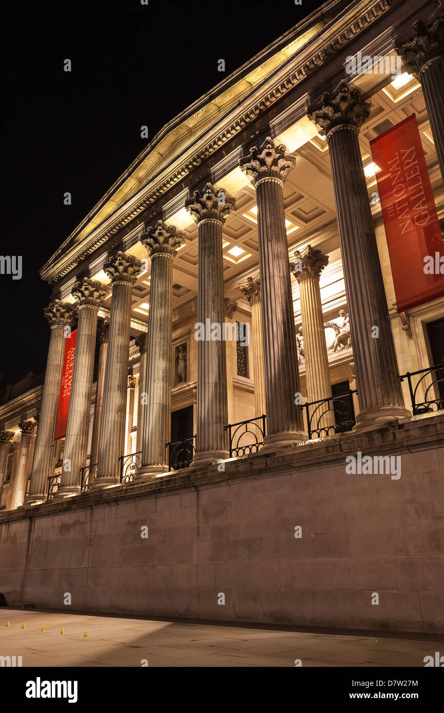 D Exhibition In London : British museum london exterior stock photos