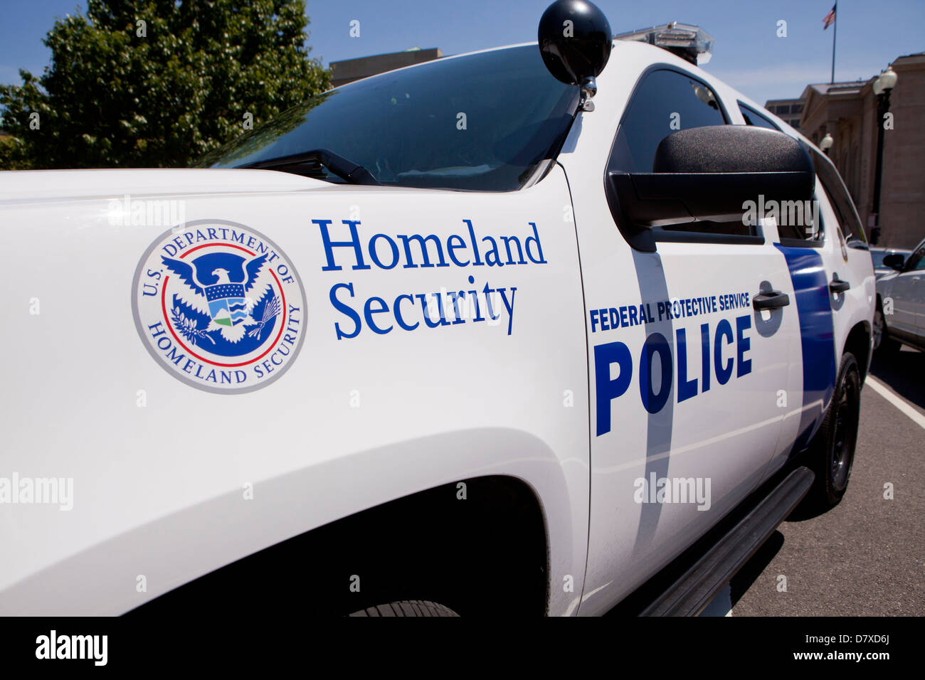 Image result for Free stock photo of DHS-Fema vehicle