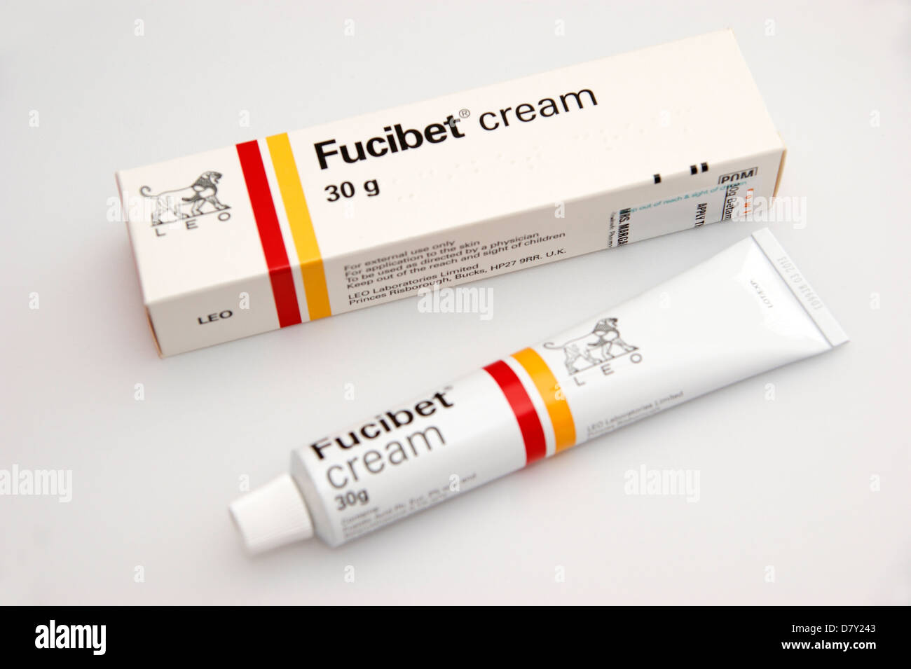 fucibet cream betamethasone valerate corticosteroid steroid cream stock photo 56528083 alamy. Black Bedroom Furniture Sets. Home Design Ideas