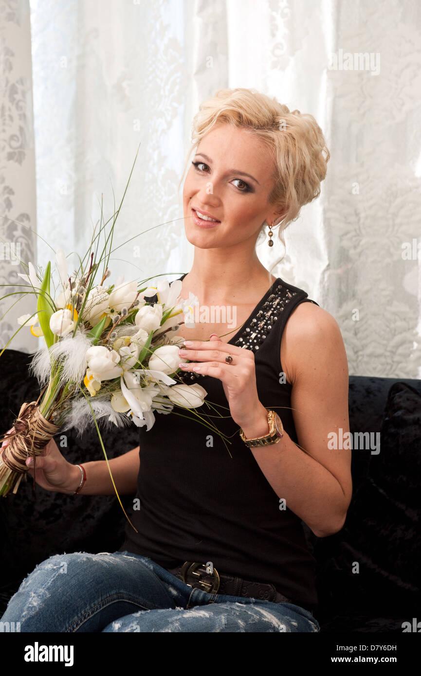 2019 Olga Buzova naked (52 photo), Pussy, Paparazzi, Twitter, cleavage 2020