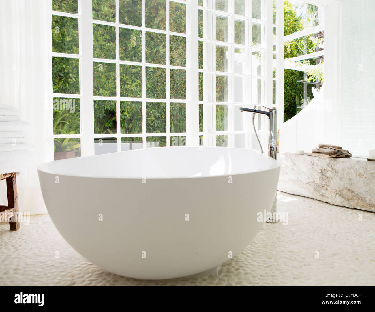 s outside best bathroom world bath worlds sunset at bathtub views the of