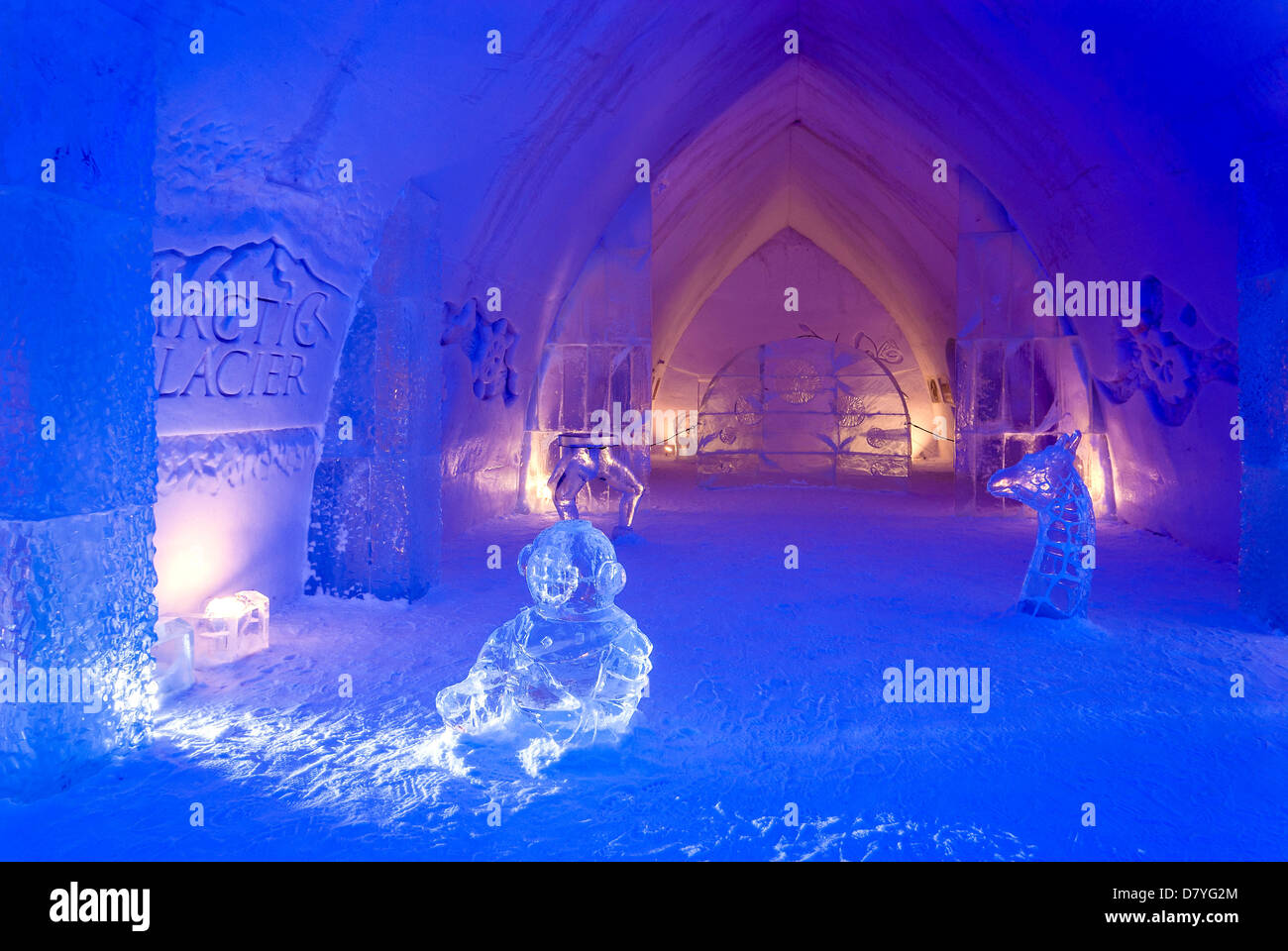Ice Hotel Quebec Canada on ice hotels in usa, montreal quebec canada, travel quebec canada, plains of abraham quebec canada, christmas in quebec canada, map of quebec canada, ice hotel quebec winter carnival, northern lights quebec canada, winter quebec canada, ice village canada, fishing quebec canada, tourist attractions in winnipeg canada, province of quebec canada, luxury hotels in quebec canada, quebec quebec canada, banff springs hotel alberta canada, ice hotel in quebec, quebec city canada, gaspe peninsula quebec canada, ice hotel quebec 2014,