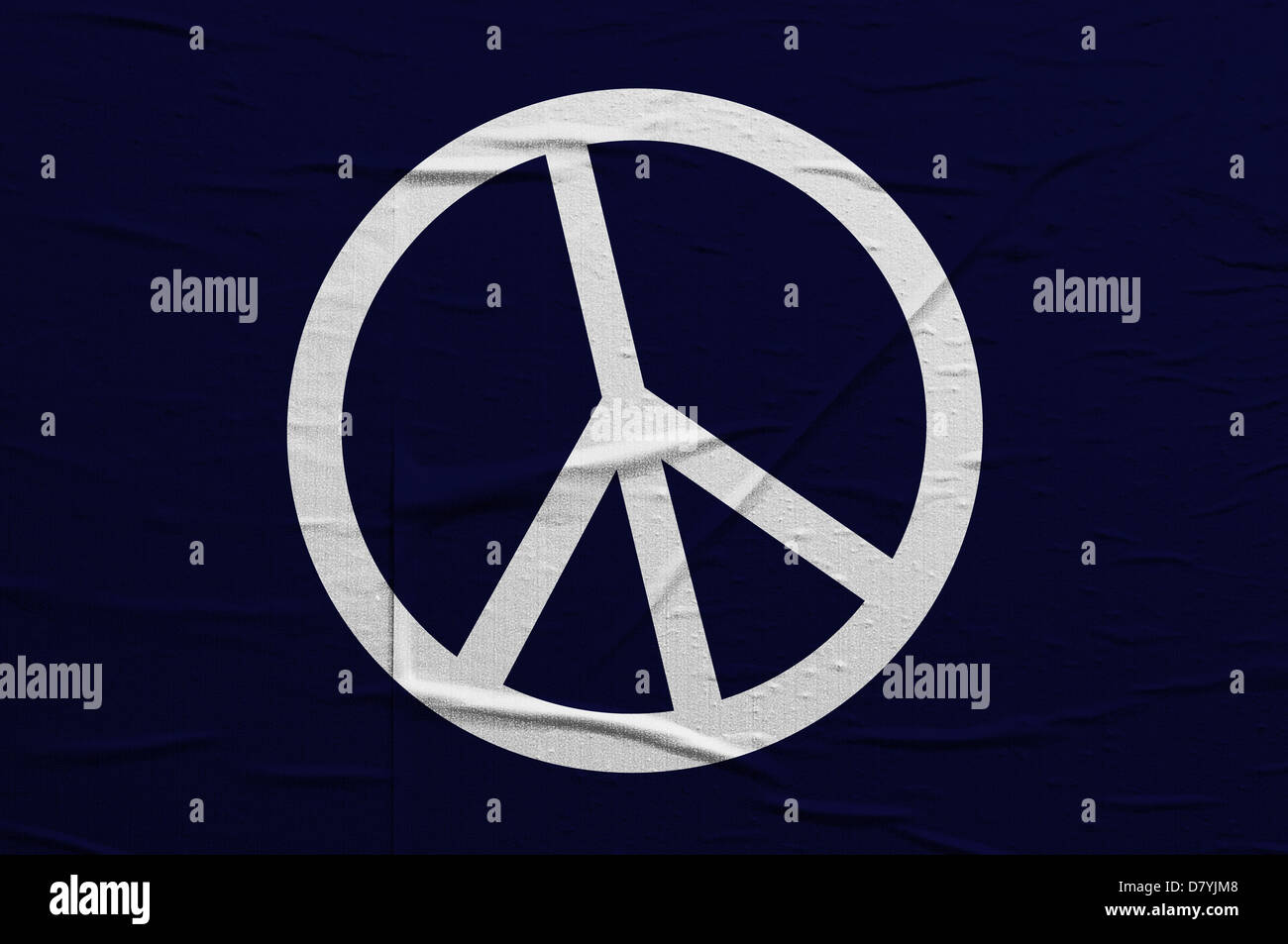 988024162f Peace Logo Stock Photos   Peace Logo Stock Images - Alamy