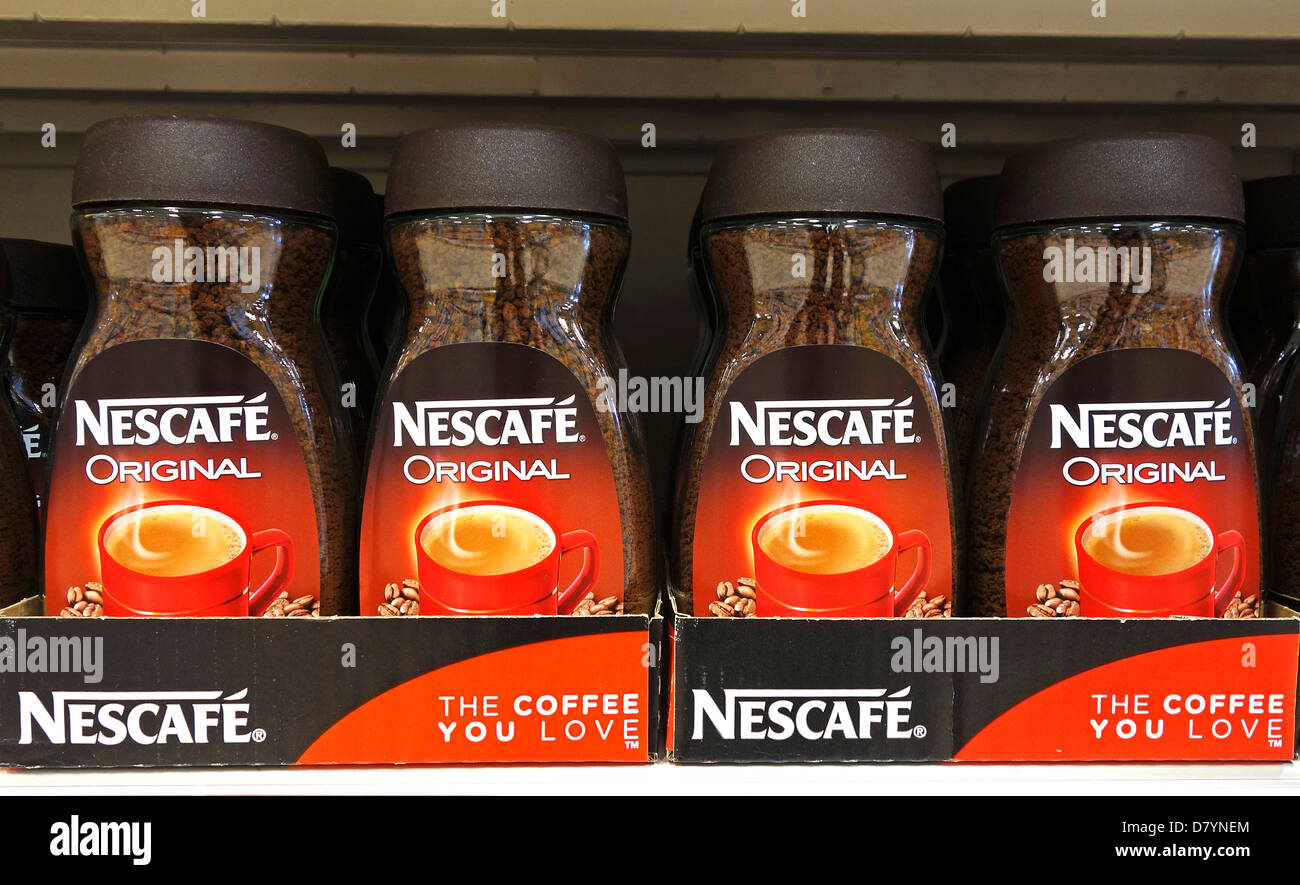 jars of nescafe coffee D7YNEM Nescafe Coffee Mug Free Free Stock Photo Of Coffee Mug Nescafe