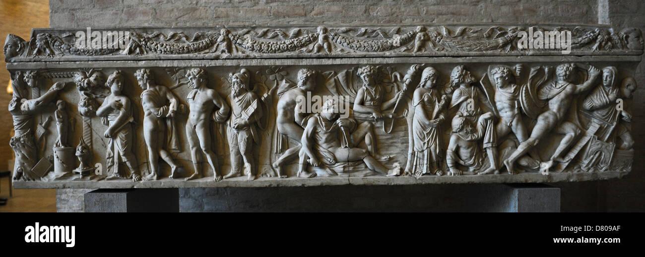 iphigenia among the taurians pdf