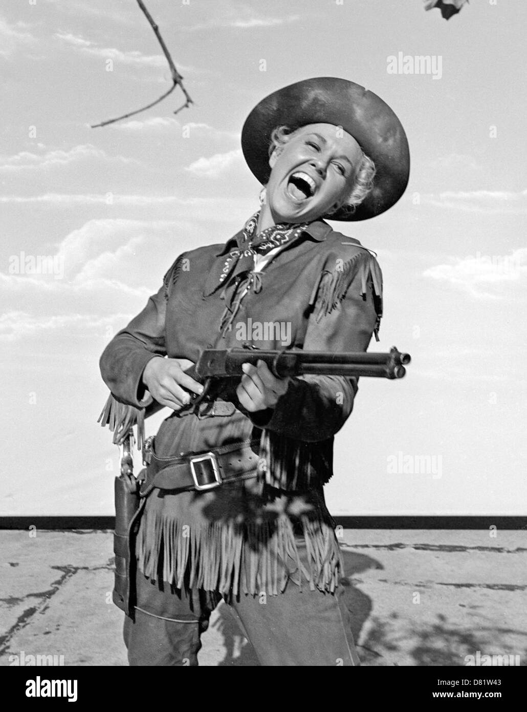 Image result for calamity jane photos