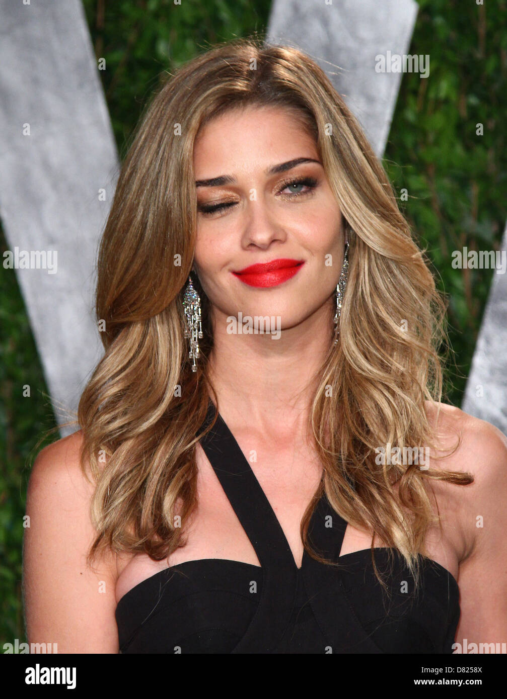 ana beatriz barros son