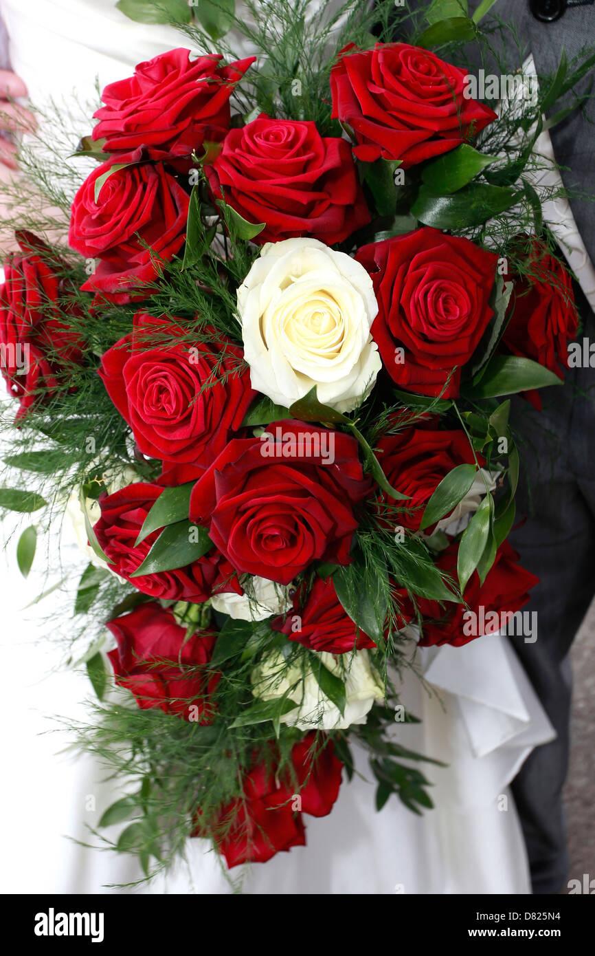 Floral Bouquet Designs Stock Photos Floral Bouquet Designs Stock