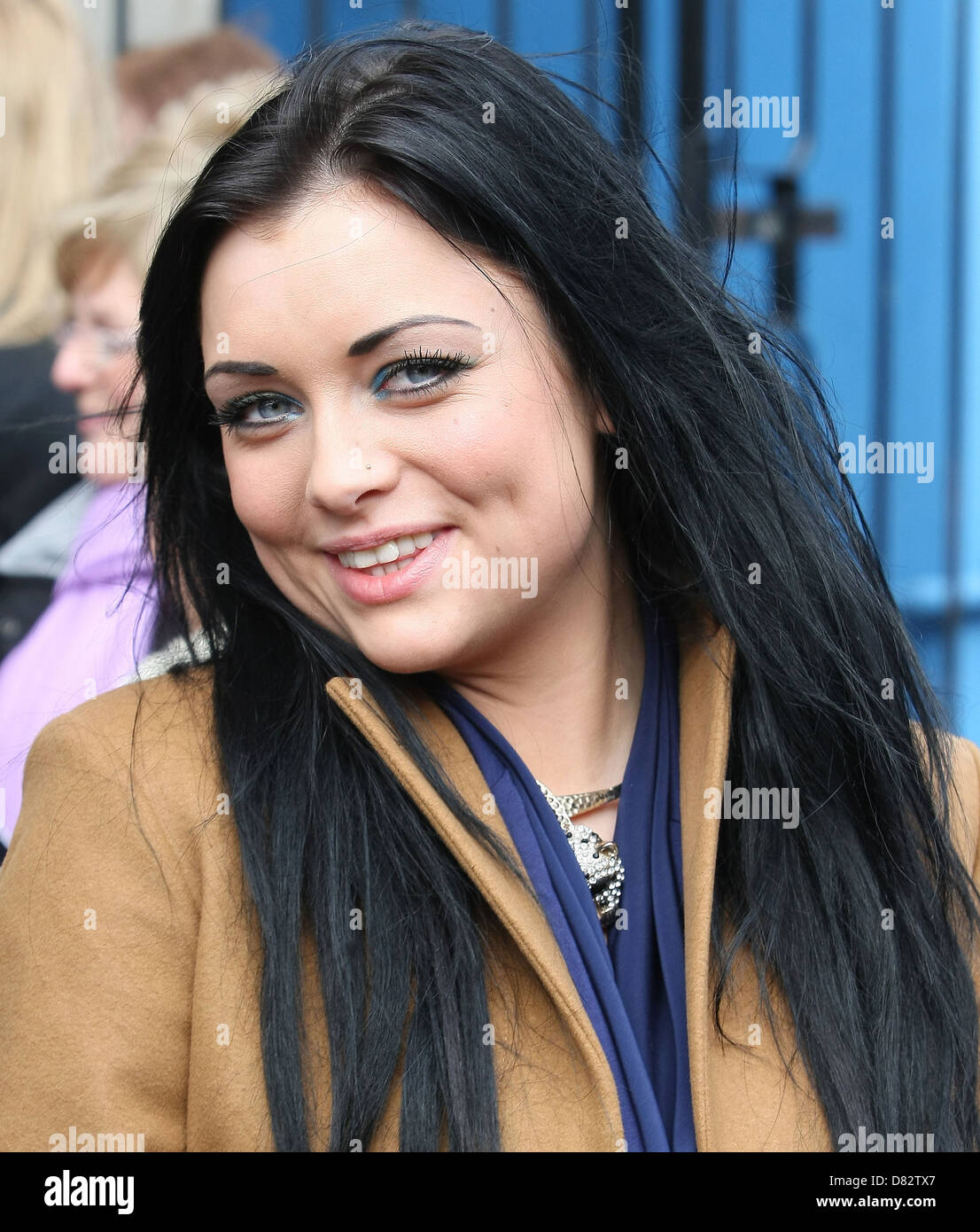 Paparazzi Shona Mcgarty naked (68 photos), Pussy, Cleavage, Twitter, panties 2017