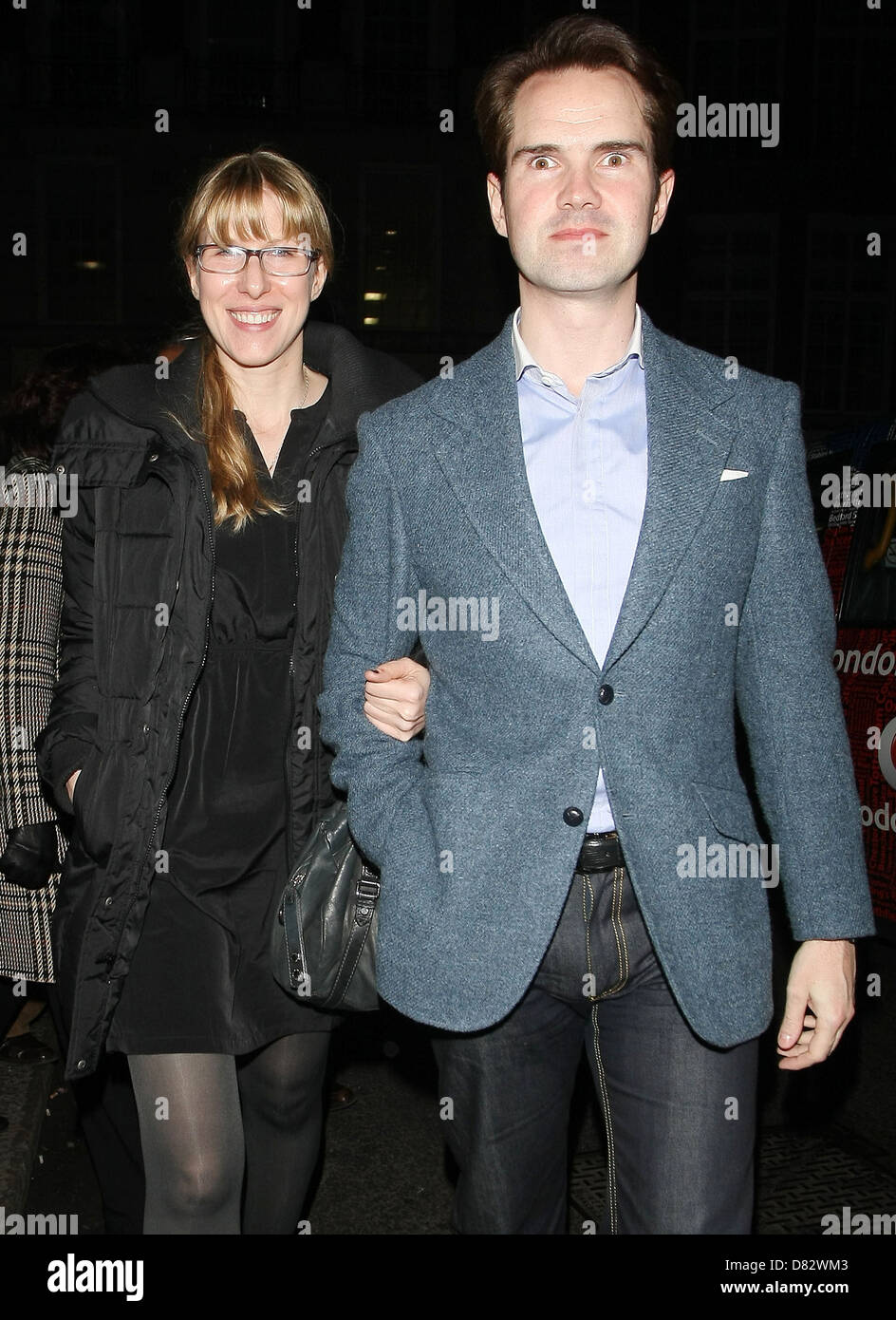 Jimmy Carr High Resolution Stock Photography And Images Alamy Select from premium karoline copping of the highest quality. https www alamy com stock photo jimmy carr and karoline copping leaving nobu restaurant london england 56612419 html