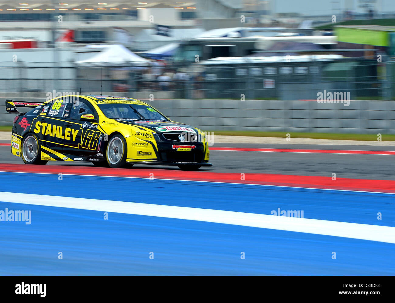 Walkinshaw Stock Photos & Walkinshaw Stock Images - Alamy