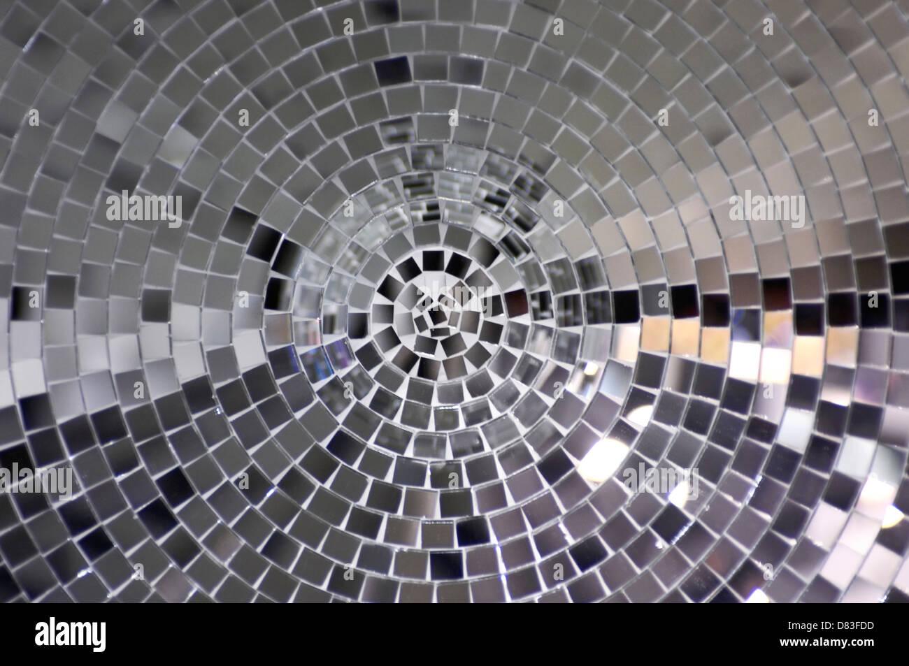 Discobal Met Licht : Disco ball texture stock photos & disco ball texture stock images