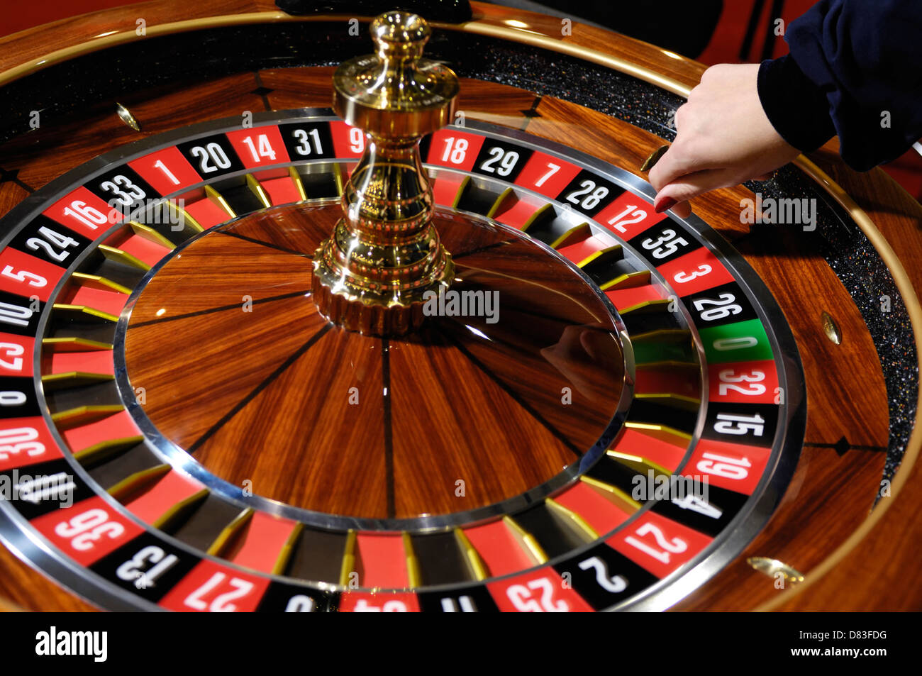 Betting wheel csgo betting predictions group usa
