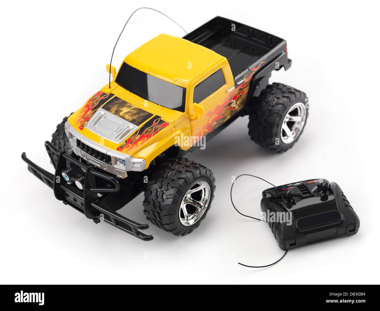 Remote Control Toy Car Transmitter Circuit Automotivecircuit