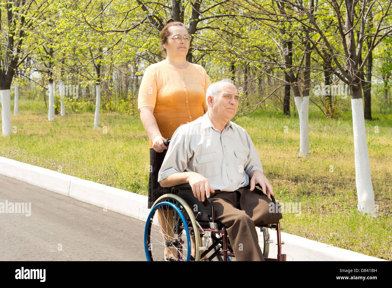 инвалидностью людей с для сайты знакомств