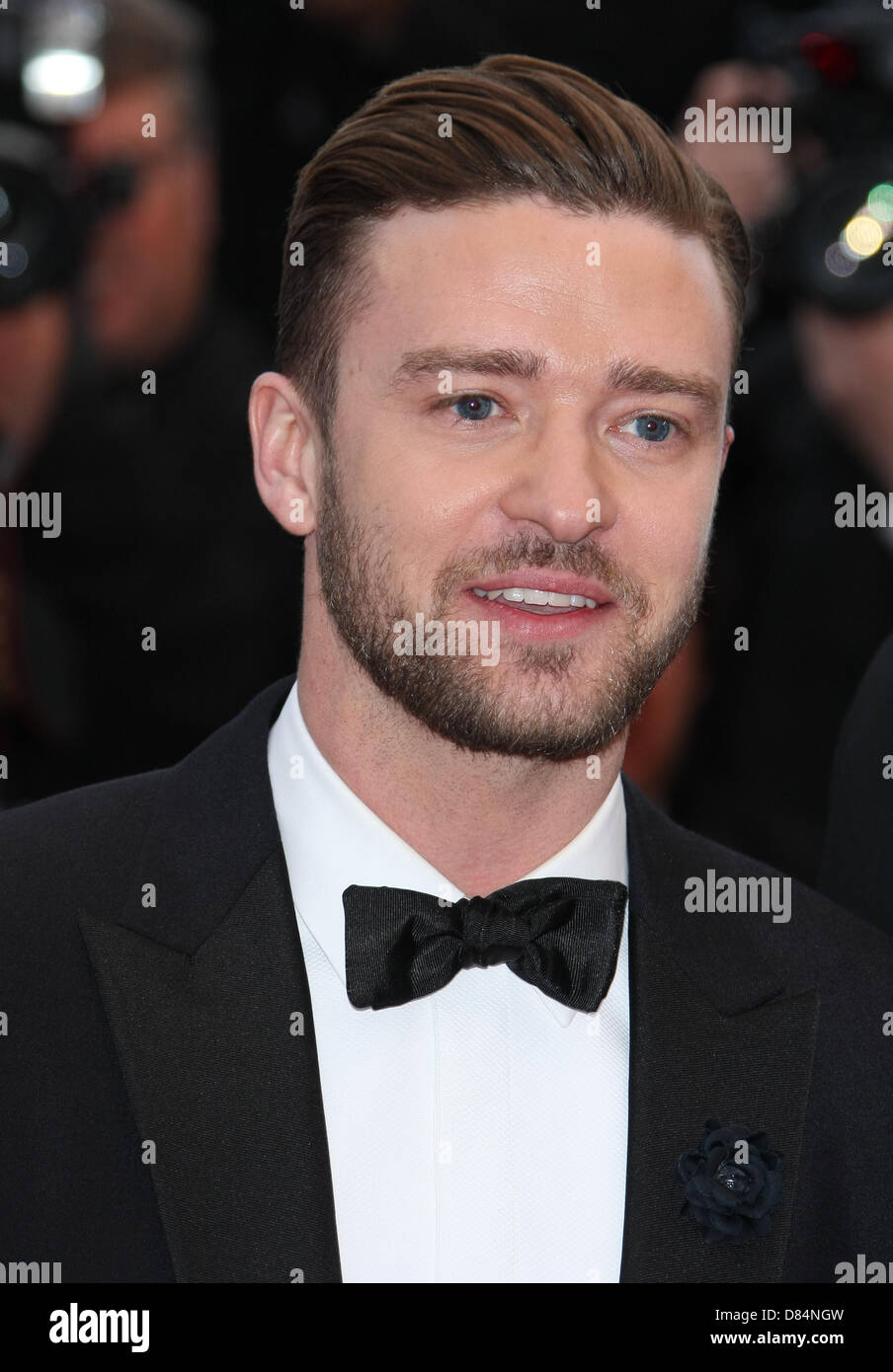 Justin timberlake 2013 stock photos justin timberlake 2013 stock justin timberlake inside llewyn davis premiere cannes film festival 2013 cannes france 19 may voltagebd Gallery