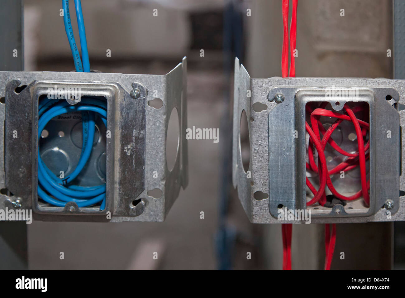 Wire Miller Stock Photos & Wire Miller Stock Images - Alamy