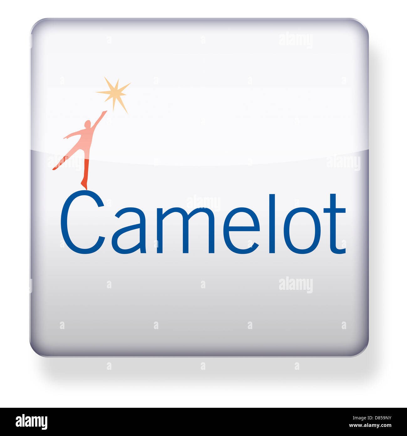 Camelot Group Stock Photos & Camelot Group Stock Images - Alamy