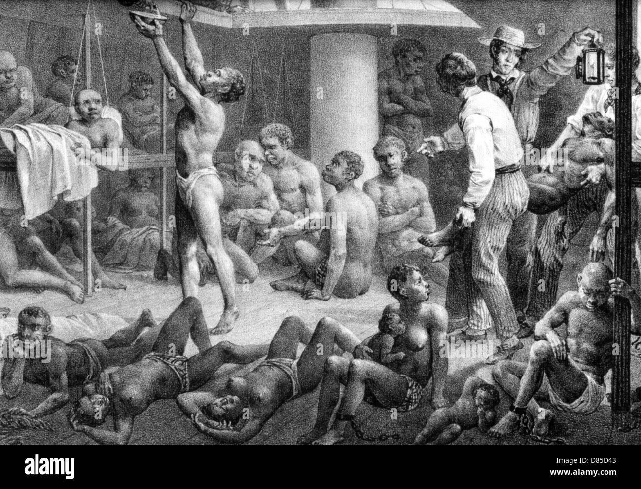 a look at the slavery in athens Published: fri, 21 apr 2017 ancient greek society generally, and therefore classical athens, even when it was a 'democracy', was bored in slavery, an institution which aristotle did not consider to be unjust and which he defends in book i of his politics.