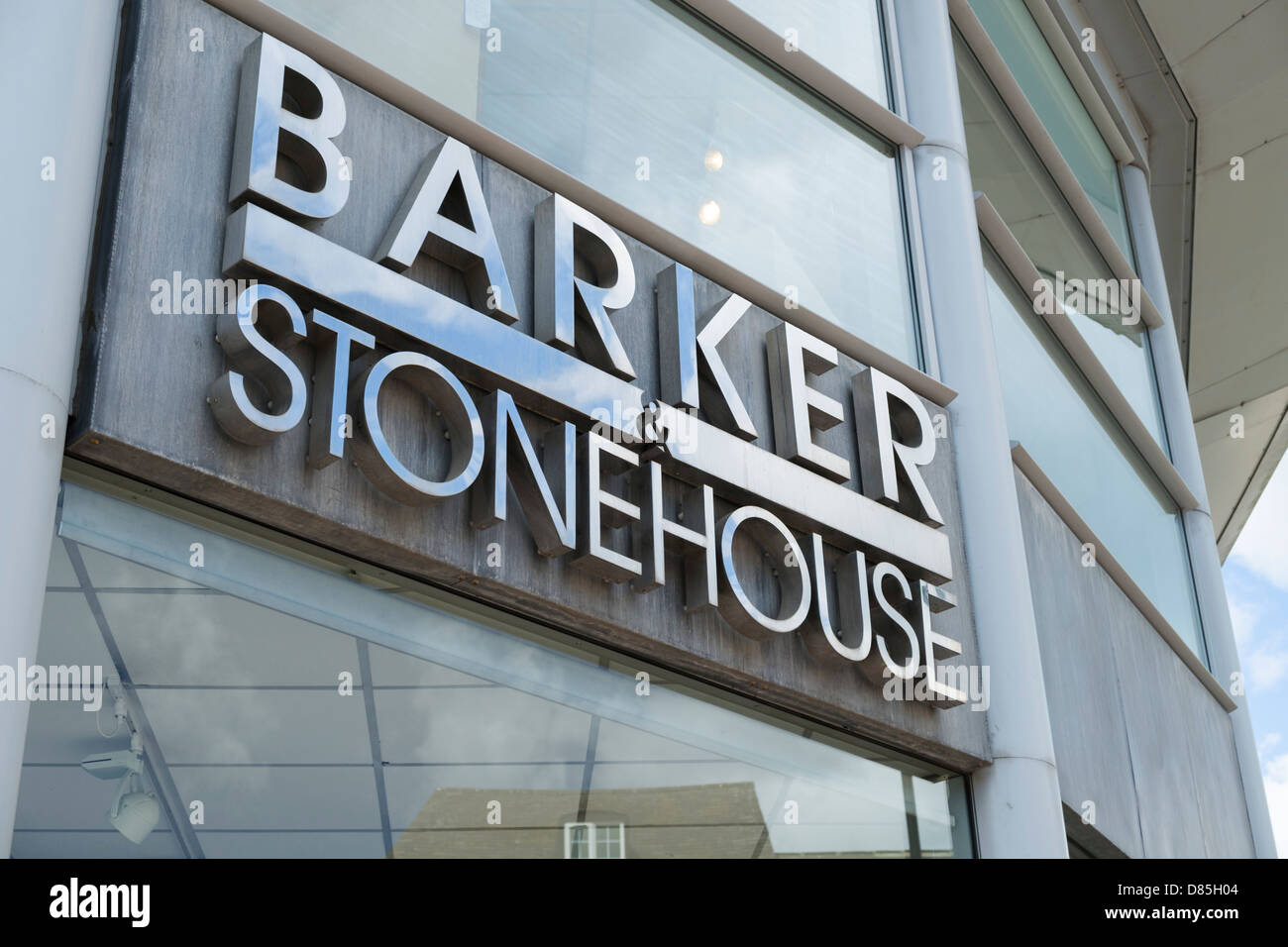stonehouse furniture. Barker \u0026 Stonehouse Furniture Store. K
