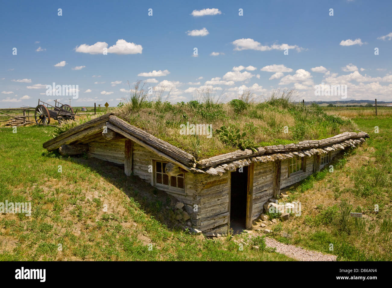 All White Kitchens Sod House Stock Photos Amp Sod House Stock Images Alamy