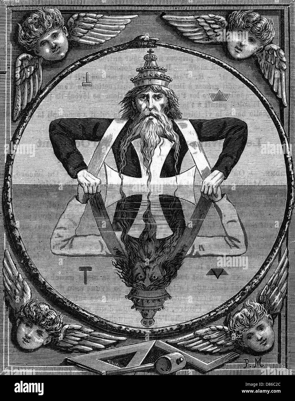 [Imagem: the-great-symbol-of-salomon-D86C2C.jpg]