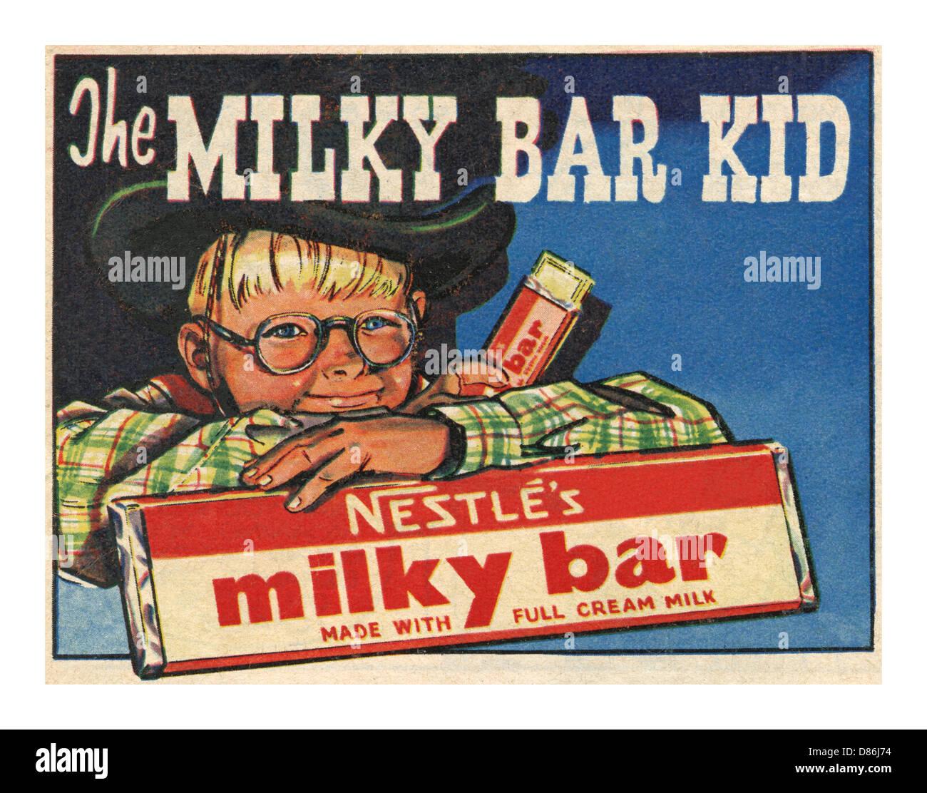 nestle_milkybar