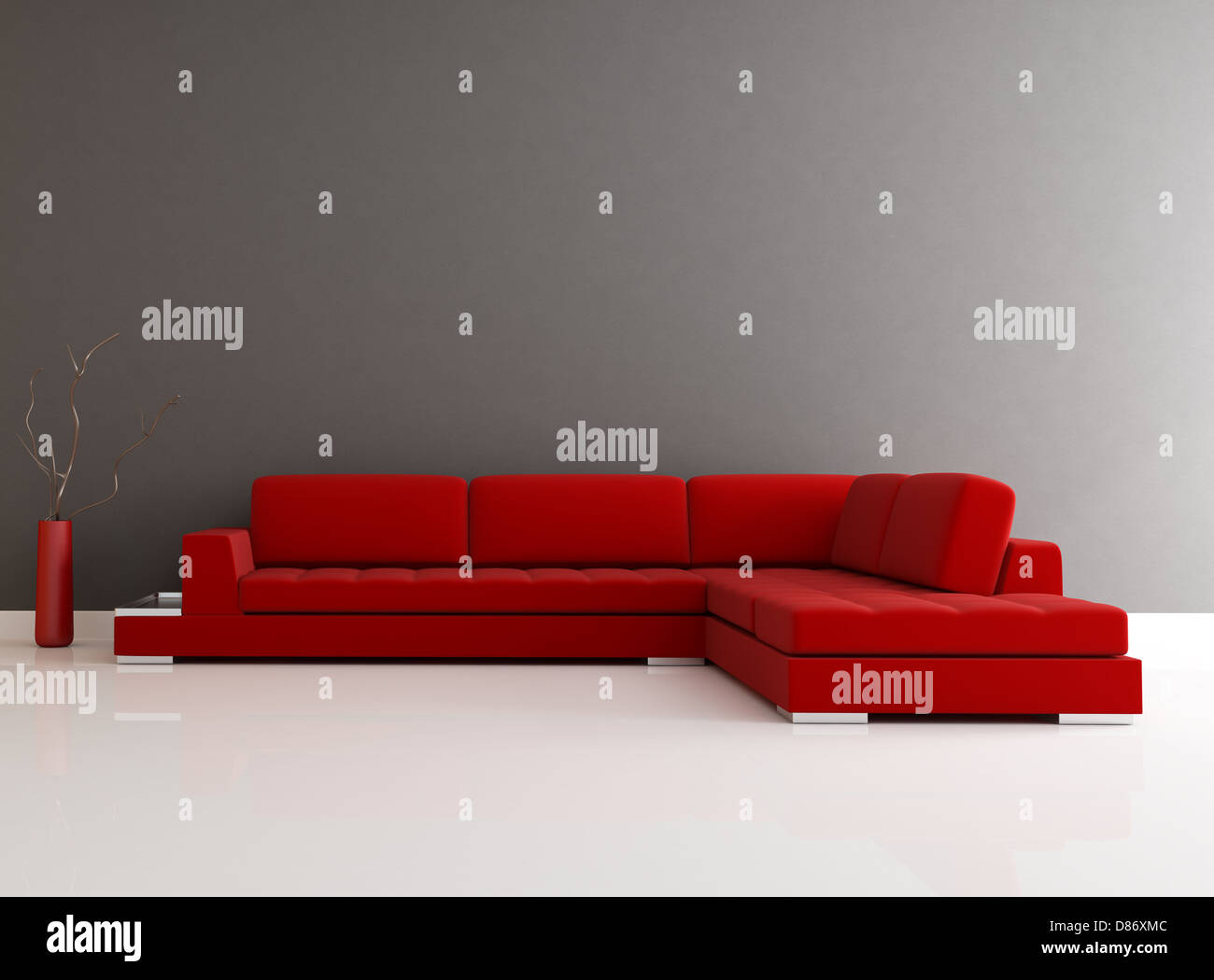 room in with elegant pin velvet sofa ideas nice couch red living