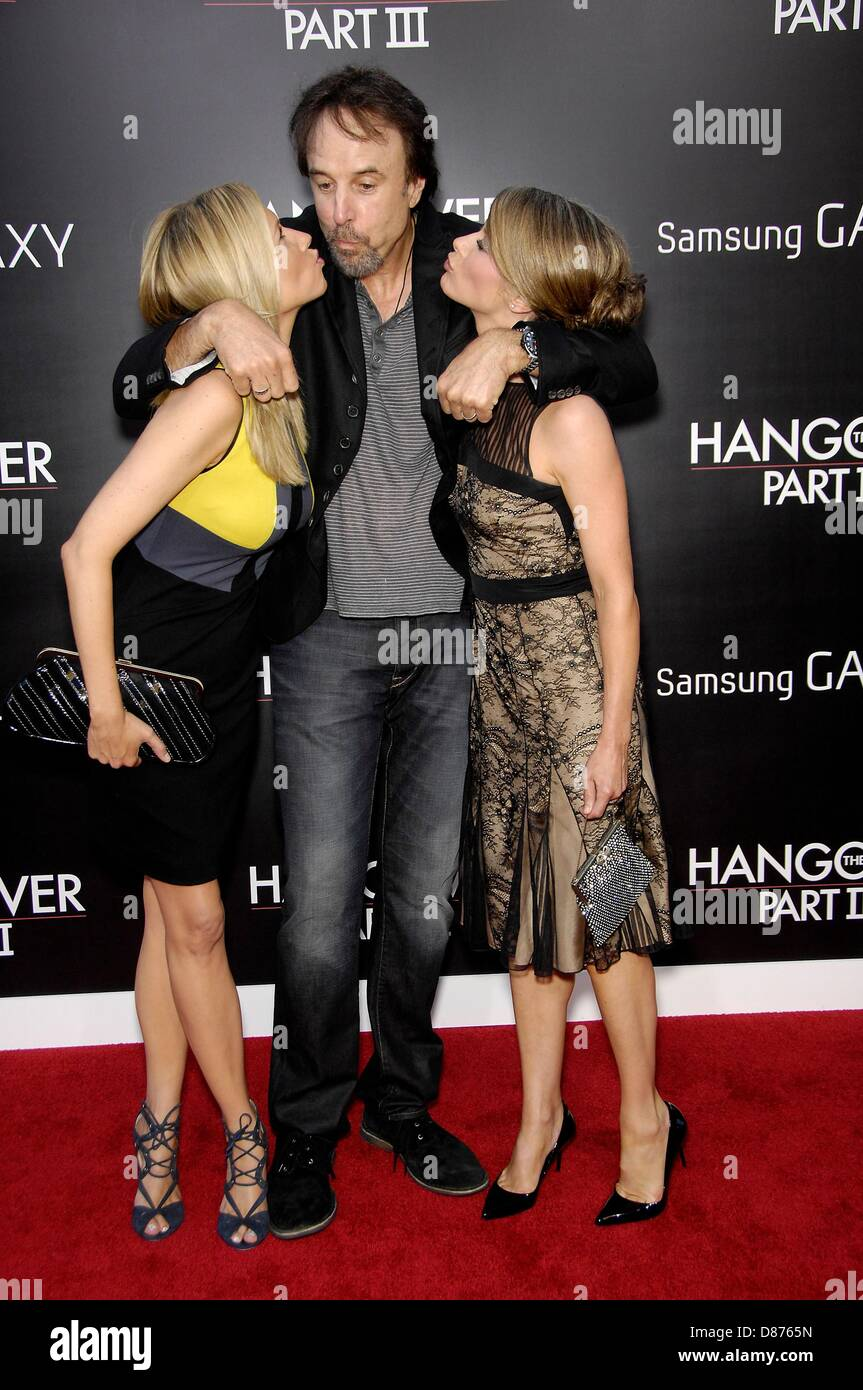 Susan Yeagley Kevin Nealon Gillian Vigman The Hangover High Resolution Stock Photography And Images Alamy Susan yeagley (sv) actriz media in category susan yeagley. https www alamy com stock photo los angeles california usa 20th may 2013 susan yeagley kevin nealon 56706881 html