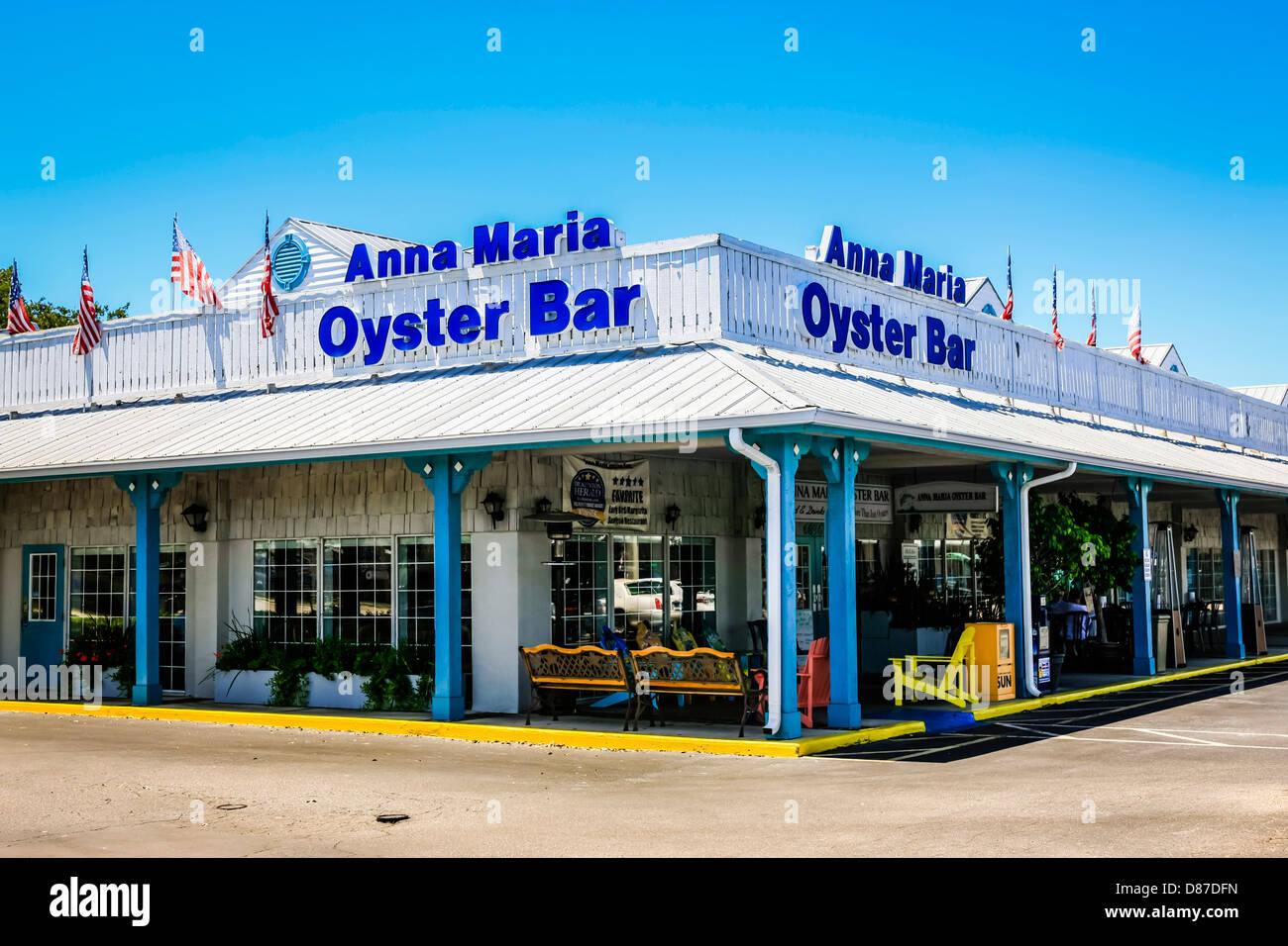 Bar Maria Stock Photos Bar Maria Stock Images - Alamy-3275
