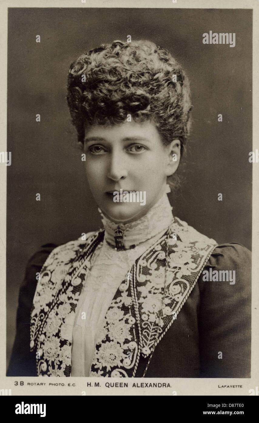 Alexandra Rotary - Stock Image