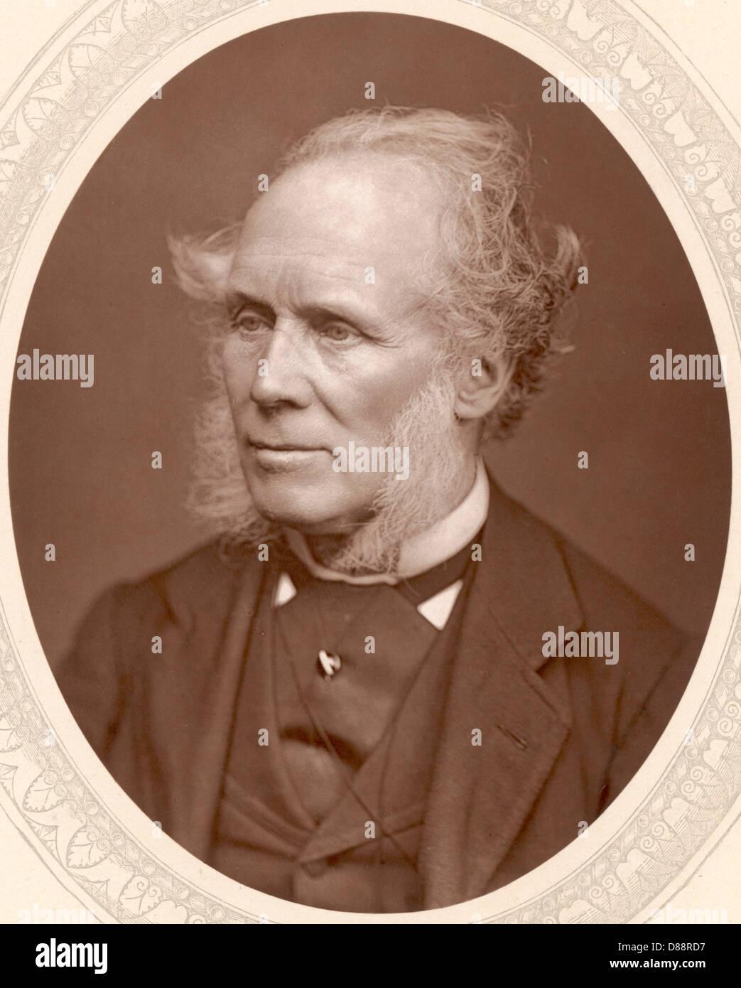Wp Frith Woodbury - Stock Image
