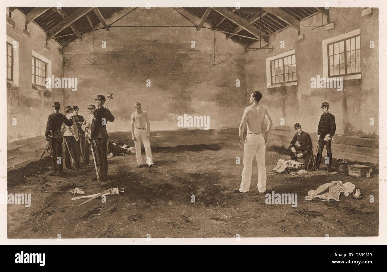 1885 School Stock Photos Amp 1885 School Stock Images Alamy
