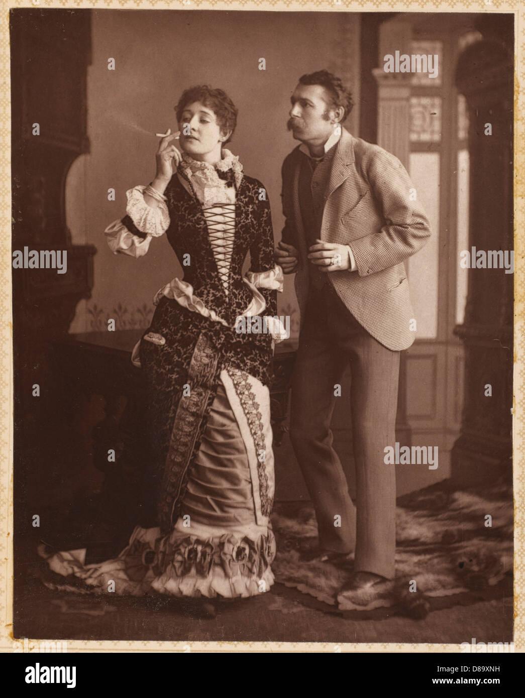 Pooja Hegde,Tanedra Howard Hot clips Grace Cunard,Indica Watson