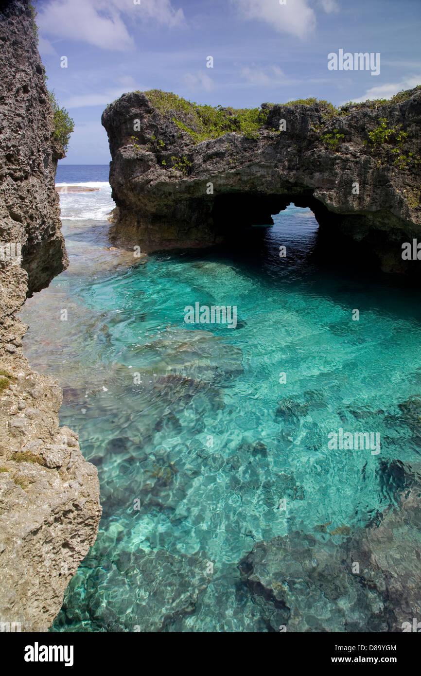 Niue Island Stock Photos Amp Niue Island Stock Images Alamy