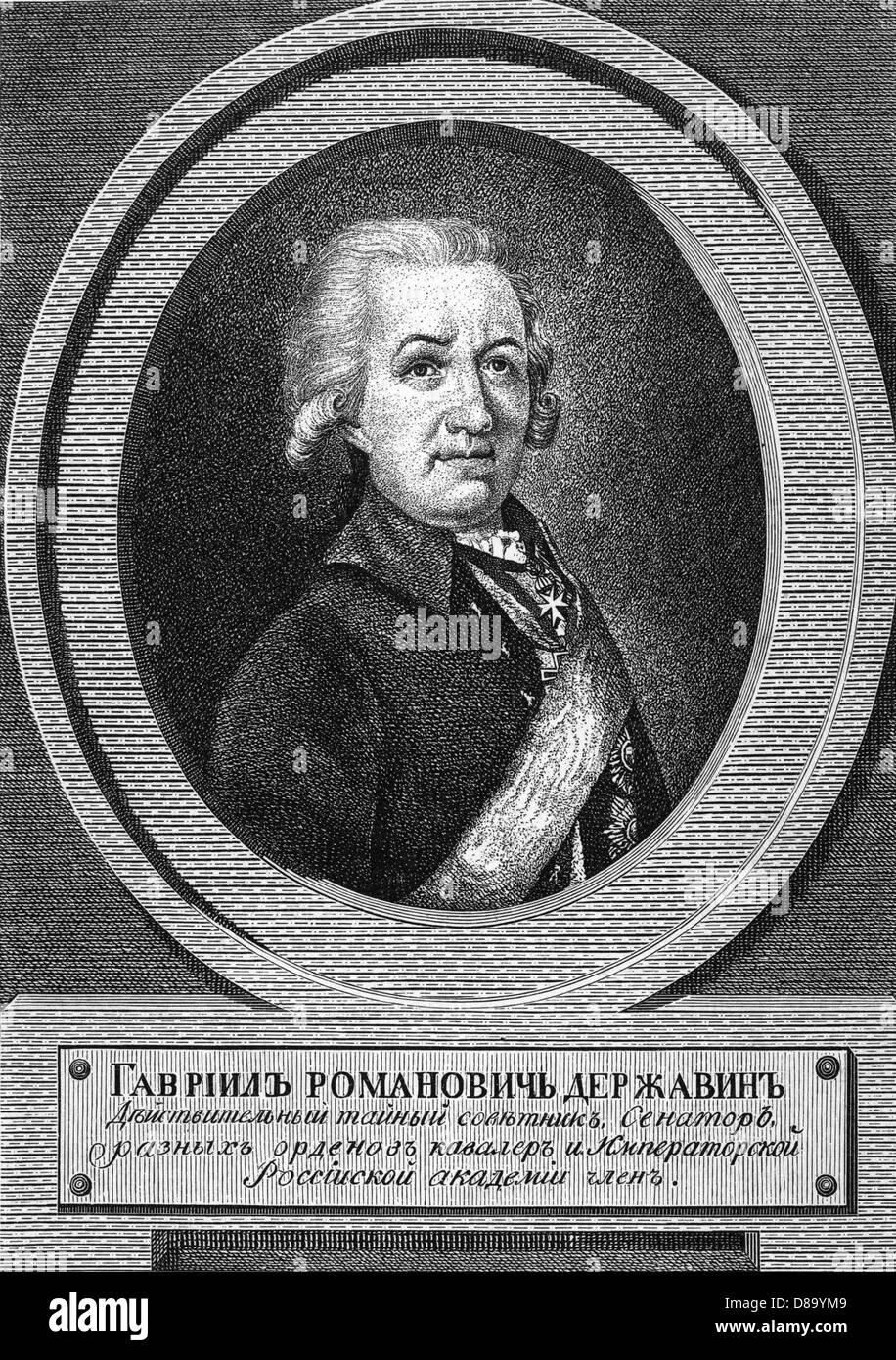 You head gabriel gavriila russian remarkable
