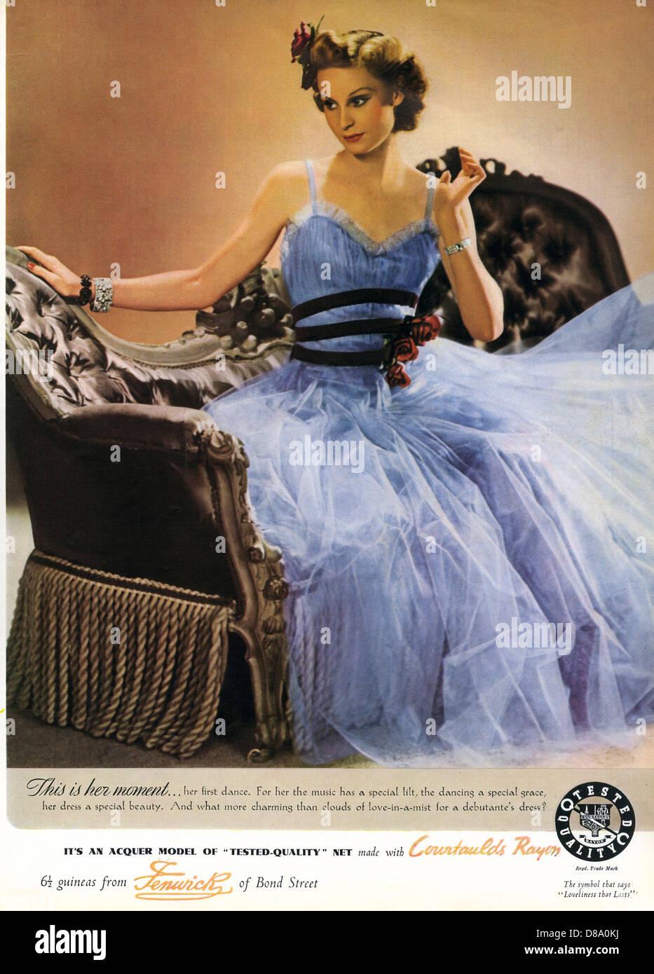 Long Diaphanous Dress Stock Photos & Long Diaphanous Dress Stock ...