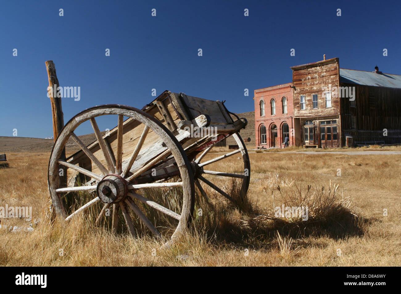silverlake saloon