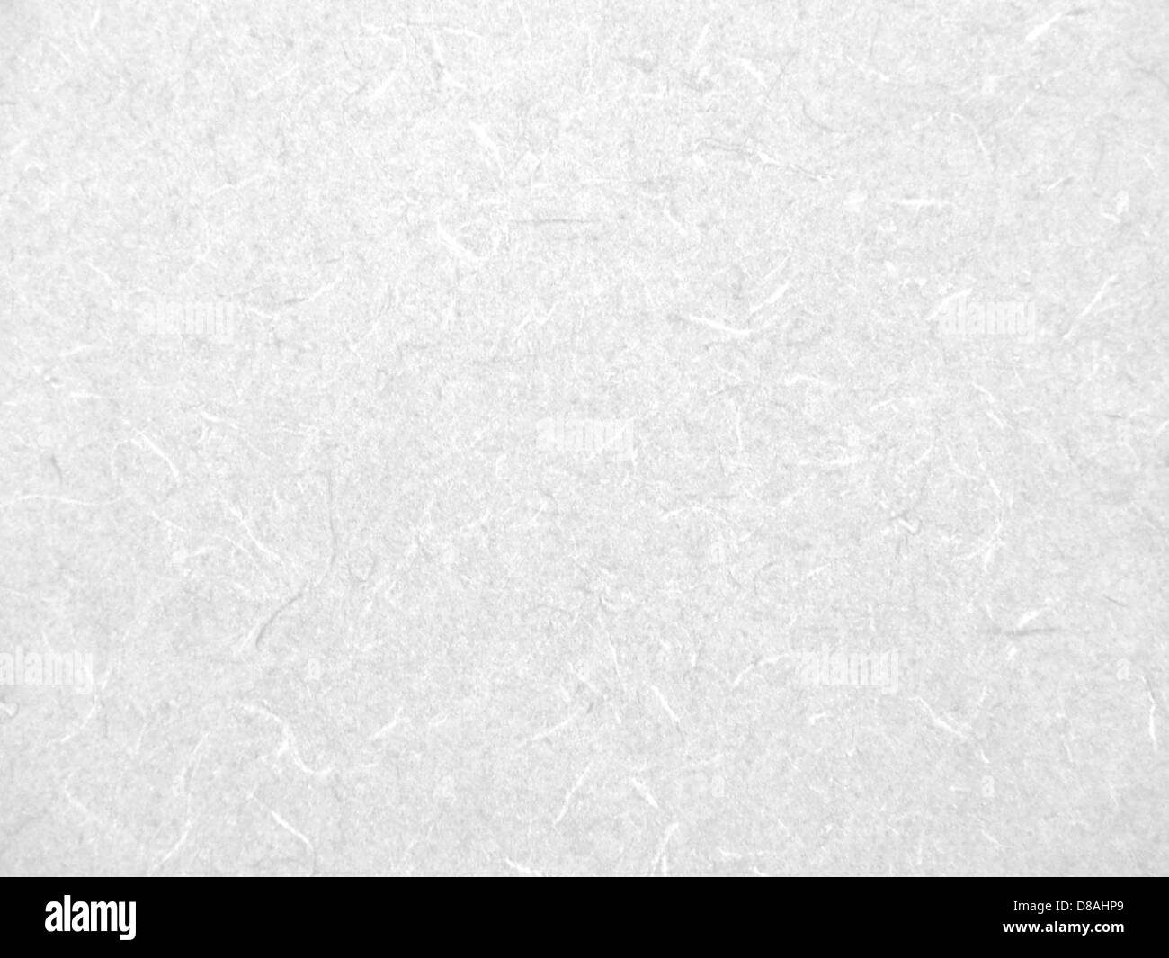 white abstract pattern laminate counterop texture. - Stock Image