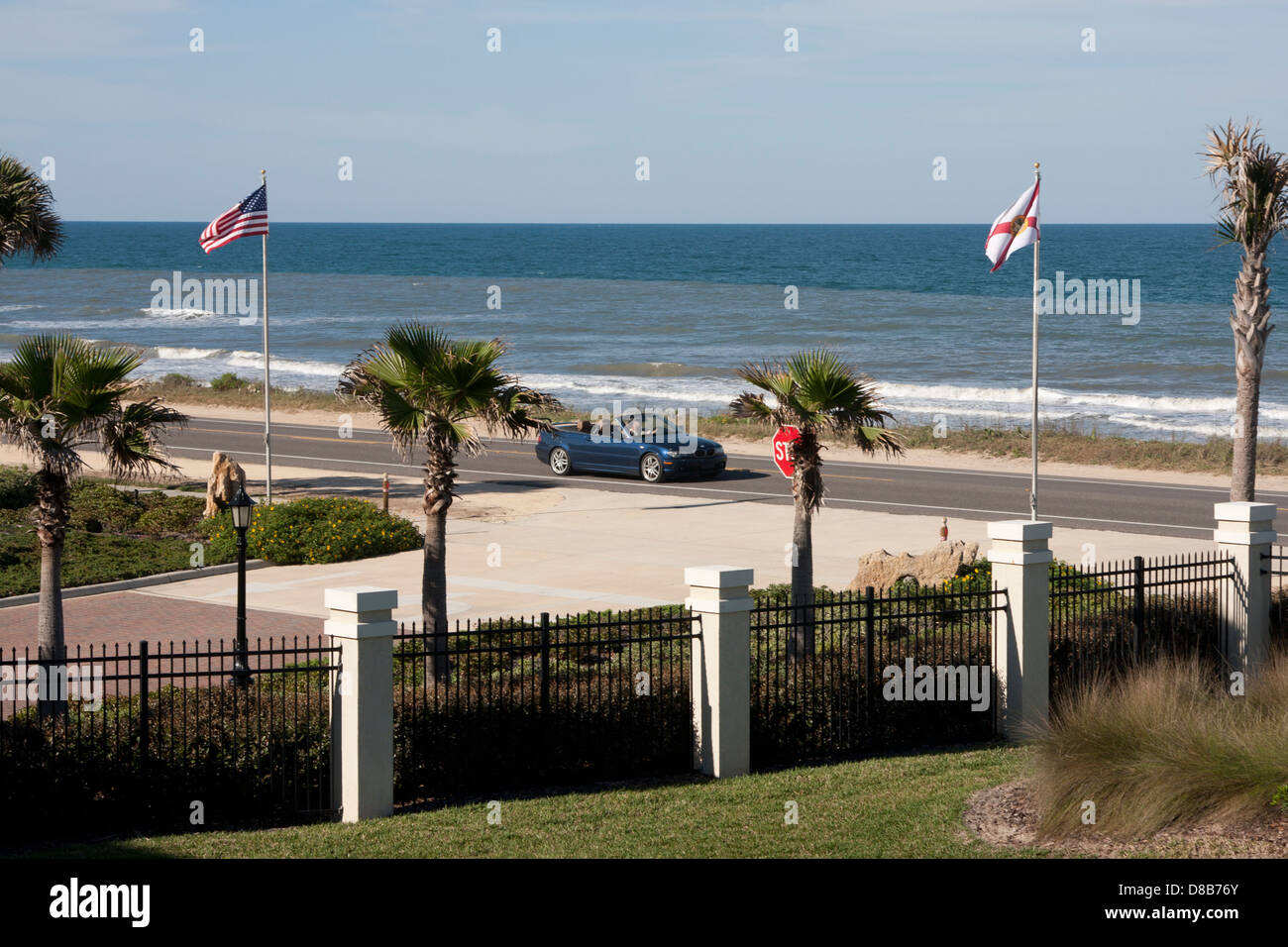 swingers in flagler beach florida