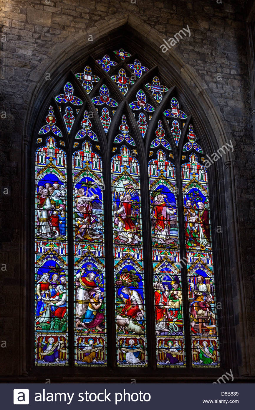 Stone windows with coloured glass in Thulla | Thulla ... |Stone Glass Window