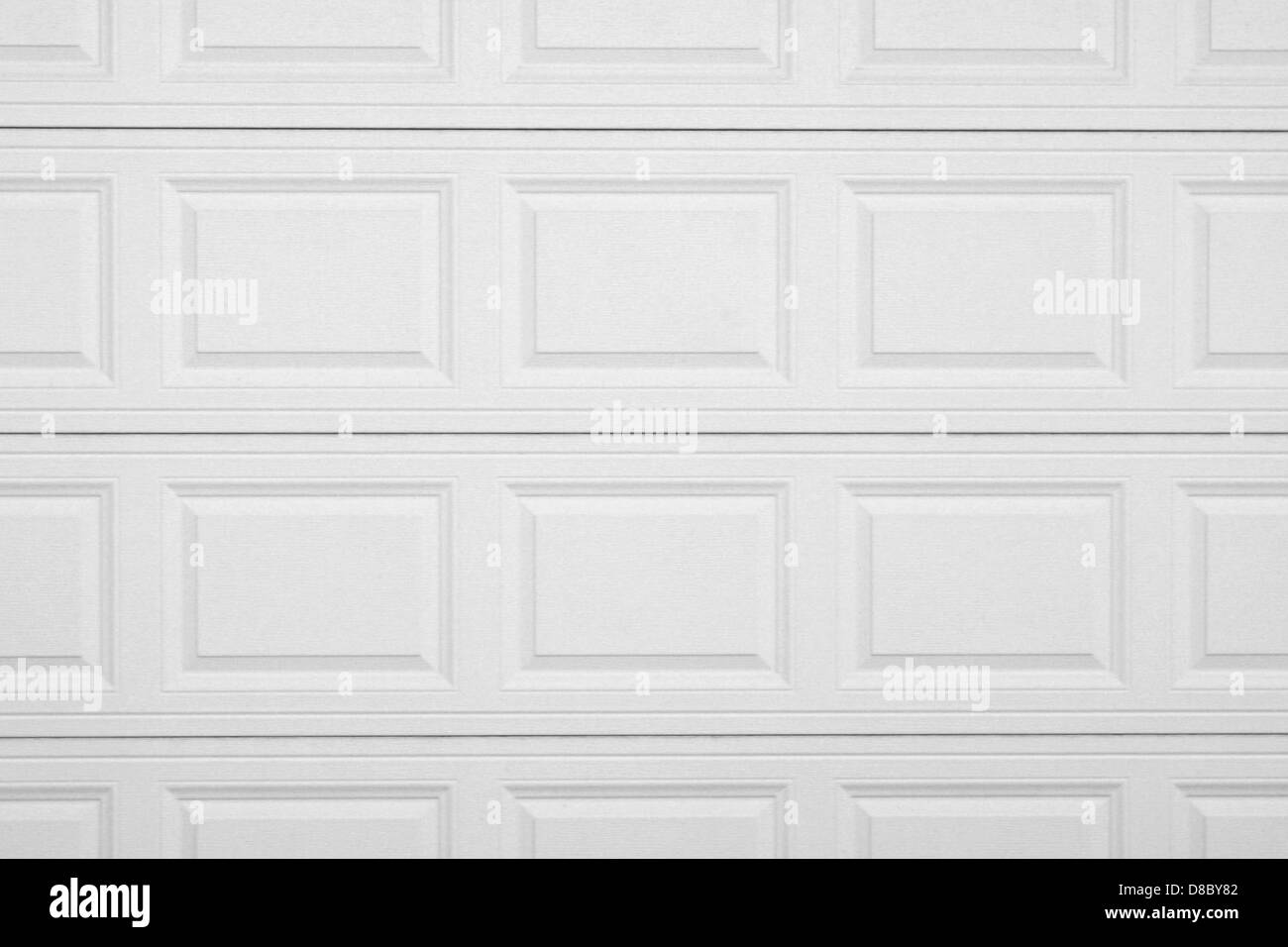 white garage door texture. White Garage Door Texture. Texture E