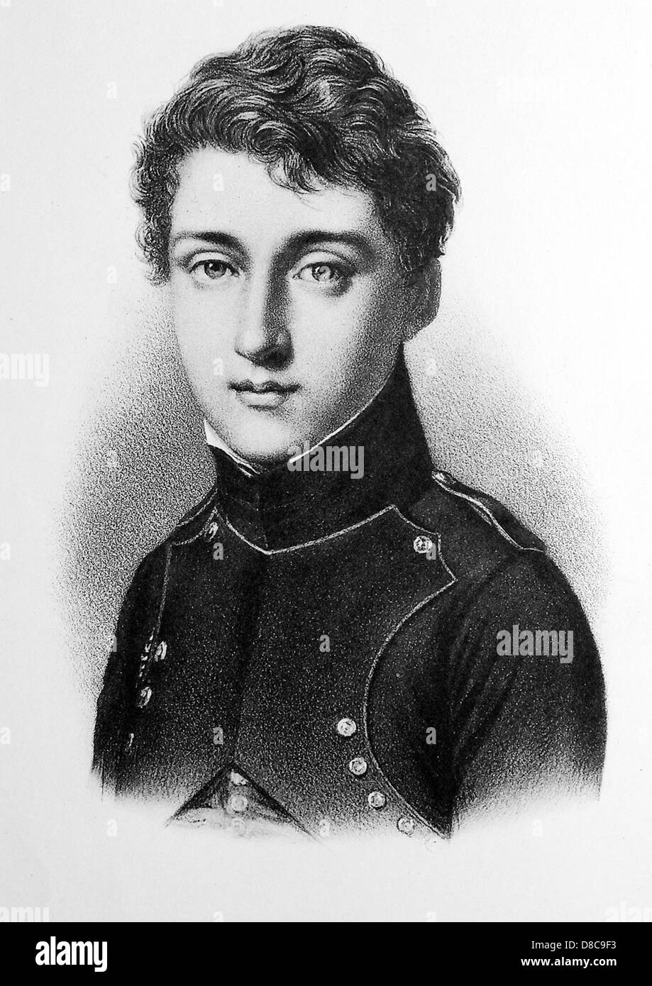 sadi carnot Nicolas léonard sadi carnot nicolas léonard sadi carnot (june 1 1796 - august 24 1832) was a french physicist and military engineer who, in his 1824.
