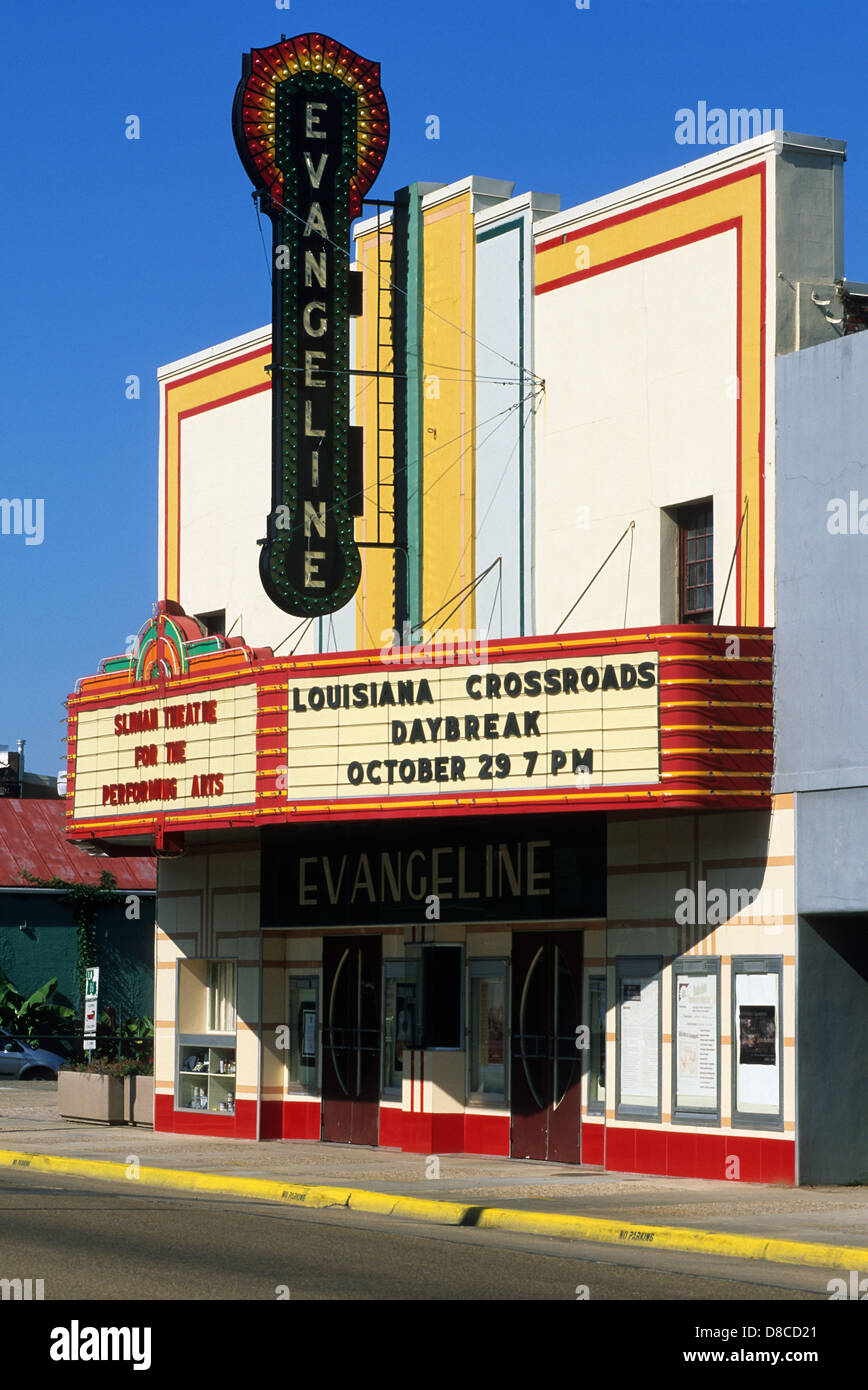 Celebrity Theaters - Broussard, LA - Yelp