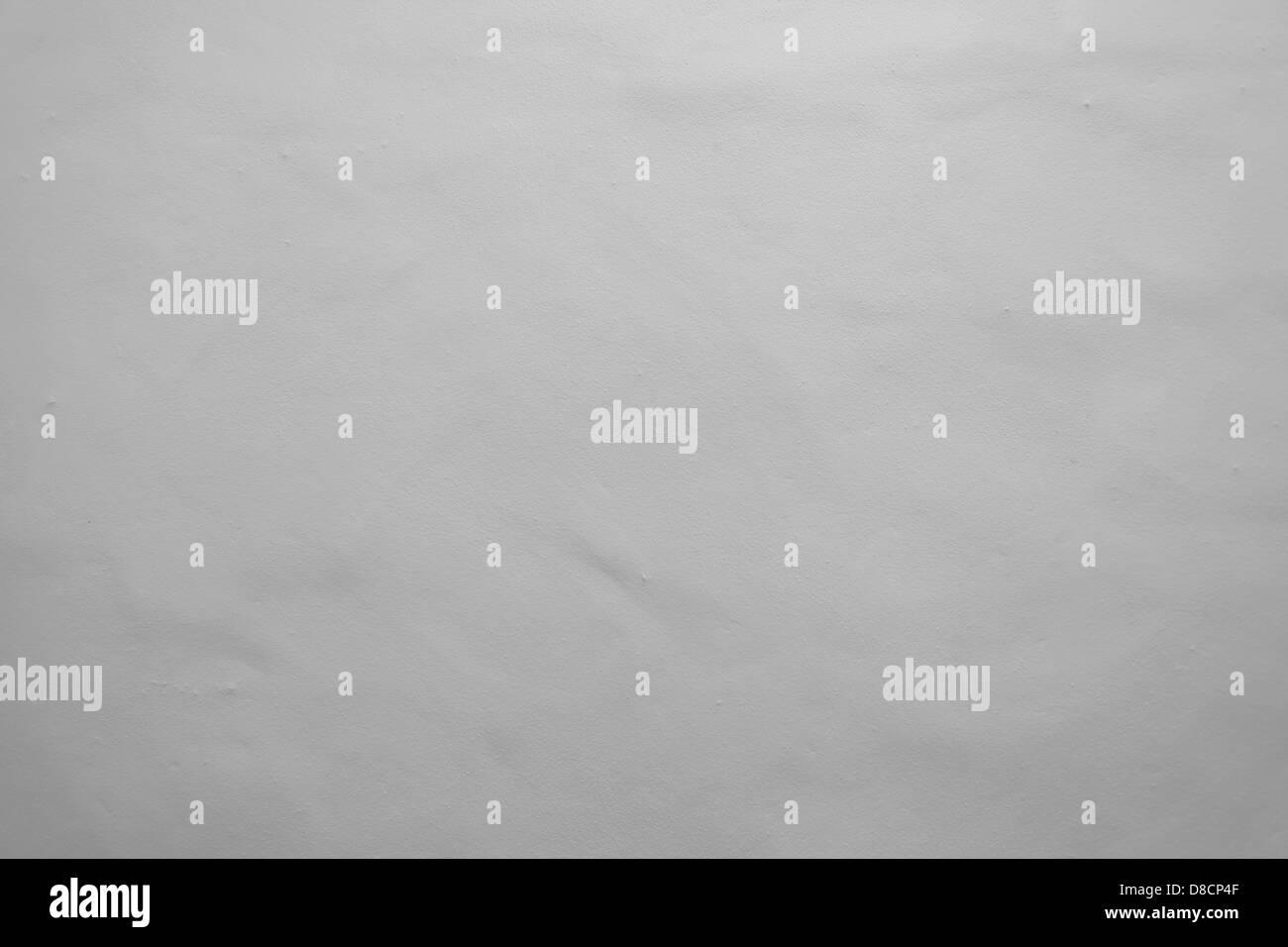 concrete texture - Stock Image