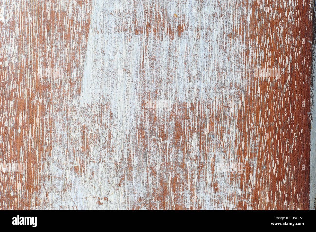 white wood door texture. White Weathered Wooden Door Texture Wood