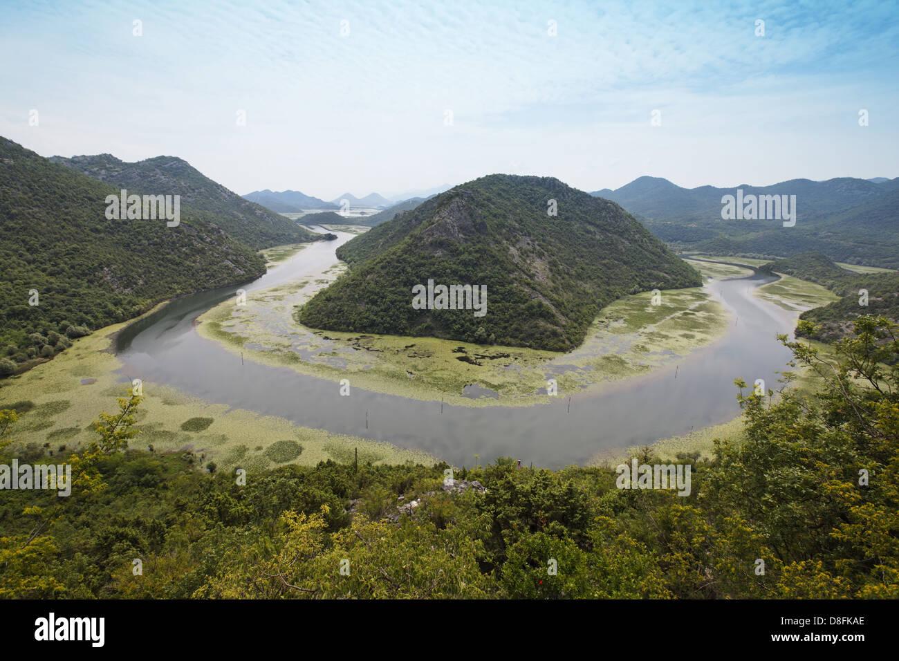 Nahe Fluss Stock Photos & Nahe Fluss Stock Images - Alamy