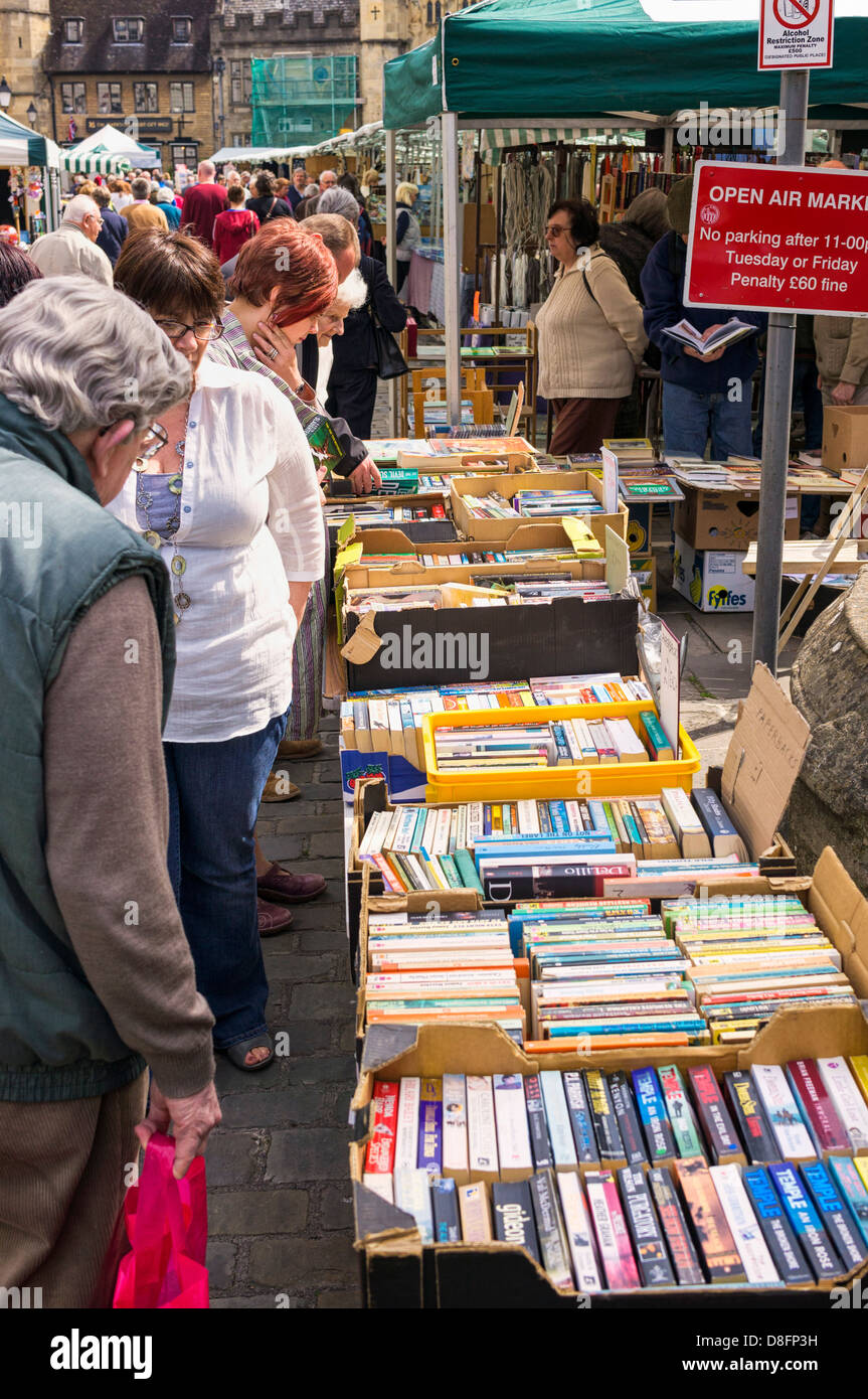 newsagents book stall liability - HD 863×1390
